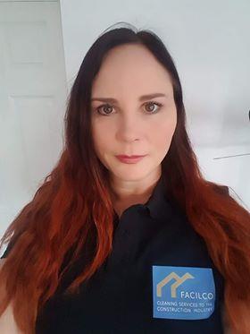 Facilco HR Manager
